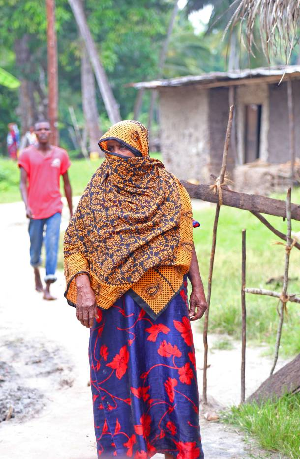 """Zanzibar"" ""Zanzibar history"" ""Zanzibar culture"" ""Zanzibar heritage"" ""Zanzibar slave trade"" ""slave trade Africa"" ""Stone Town"" ""luxury hotel Zanzibar"" ""people Zanzibar"" ""travel to Zanzibar"" ""Tanzania travel"" ""East Africa travel"" ""travel photography"" ""travel"" ""portrait photography"" ""Zanzibar photos"" ""Anisha Shah travel"" ""Anisha Shah work"""