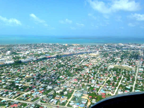 """Belize City"" ""aerial shots Belize"" ""Anisha Shah travel journalist"" ""Anisha Shah travel writer"" ""Victoria House"" ""Belize"" ""Belize travel"" ""Belize luxury"" ""Central America travel"" ""luxury Central America"" ""helicopter ride"" ""helicopter transfer"" ""Astrum helicopters"" ""best of Belize"" ""once in a lifetime experience"" ""world's best beaches"" ""world's best experiences"" ""Belize luxury hotel"" ""Ambergris Caye"" ""Luxury San Pedro"" ""5* hotel Belize"" ""5* experiences"" ""world travel"" ""Caribbean travel"" ""luxury Caribbean"" ""Latin America travel"" ""Central America travel"" ""girls travel Central America"" ""Helicopter transfer"" ""Astrum helicopters"" ""bucket list experiences"" ""bucket list travel"" ""trip of a lifetime"" ""world's second barrier reef"" ""second biggest barrier reef"" ""Hol Chan"" ""Shark ray alley"" ""barrier reef Belize"" ""aerial shots Belize"" ""travel photography"" ""landscape photography"""
