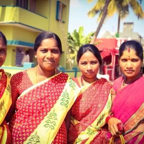 Colours of Mysore, SouthIndia