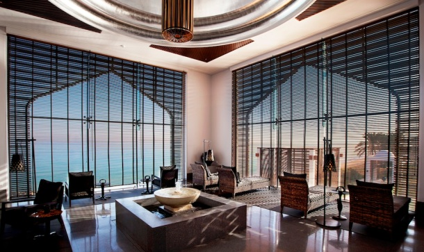 Chedi Muscat_Spa I_Relaxation Lounge 01_v-1