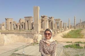 Ani Iran3