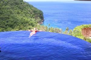 St-Lucia-Anisha-6