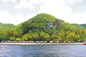 St-Lucia-Jade-Mountain1
