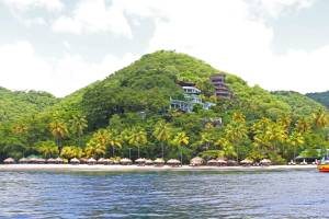 St-Lucia-Jade-Mountain1