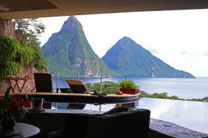 St-Lucia12