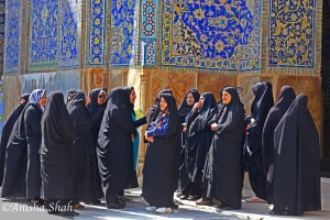 Iran, people, faces, Persia, Tehran, Shiraz, Esfehan, Yazd, Shushtar, travel, emerging destinations, Middle East, Central Asia, girls travel, solo travel, solo female travel, mosque, architecture, sights, history