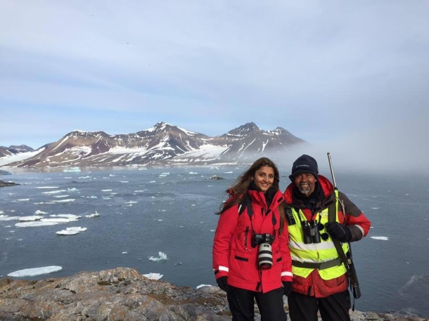 """Arctic"" ""Norway"" ""Svalbard"" ""polar bears"" ""wildlife"" ""safari"" ""Northern Lights"" ""Aurora Borealis"" ""ice"" ""snow"" ""winter destinations"" ""winter travel"" ""faraway destinations"" ""cool trips"" ""adventure"" ""adventure travel"" ""foodie"" ""vacation"" ""flight"" ""travel"" ""plane"" ""emerging destinations"" ""2015"" ""2016"" ""photography"" ""journalist"" ""journalism"" ""holiday"" ""where to travel 2016"" ""travel inspiration"" ""travel photography"" ""travel journalist"" ""CNN"" ""BBC"""