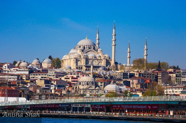 """Istanbul"" ""Istanbul travel"" ""Turkey travel"" ""Istanbul sights"" ""Europe city travel"" ""best of europe"" ""east meets west"" ""asia europe"" ""europe city"" ""beautiful city europe"" ""Istanbul sights"" ""luxury hotel Istanbul"" ""luxury travel"" ""Turkey"" ""winter destinations"" ""winter travel"" ""faraway destinations"" ""cool trips"" ""adventure"" ""adventure travel"" ""foodie"" ""vacation"" ""flight"" ""travel"" ""plane"" ""emerging destinations"" ""2015"" ""2016"" ""photography"" ""journalist"" ""journalism"" ""holiday"" ""where to travel 2016"" ""travel inspiration"" ""travel photography"" ""travel journalist"" ""CNN"" ""BBC"""
