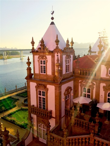 """Porto"" ""Oporto"" ""Portugal"" ""Portuguese travel"" ""city Portugal"" ""Portugal sights"" ""Portugal Duoro Valley"" ""Europe city travel"" ""best of europe"" ""europe trip"" ""europe city"" ""beautiful city europe"" ""Porto sights"" ""luxury hotel Porto"" ""luxury travel"" ""Portugal"" ""winter destinations"" ""winter travel"" ""faraway destinations"" ""cool trips"" ""adventure"" ""adventure travel"" ""foodie"" ""vacation"" ""flight"" ""travel"" ""plane"" ""emerging destinations"" ""2015"" ""2016"" ""photography"" ""journalist"" ""journalism"" ""holiday"" ""where to travel 2016"" ""travel inspiration"" ""travel photography"" ""travel journalist"" ""CNN"" ""BBC"""