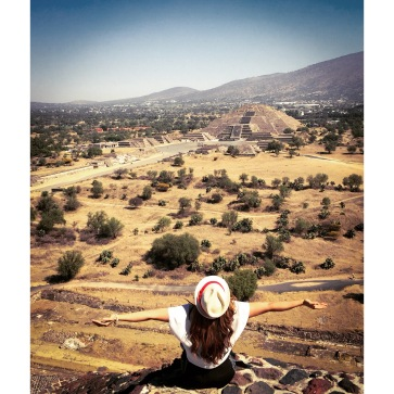 """""""Teotihuacan"""" """"Mexico"""" """"South America"""" """"North America travel"""" """"spiritual"""" """"spiritual holiday"""" """"spiritual travel"""" """"mexico City"""" """"Mexico City day trip"""" """"what to see Mexico"""" """"foodie"""" """"vacation"""" """"flight"""" """"travel"""" """"plane"""" """"emerging destinations"""" """"2015"""" """"2016"""" """"photography"""" """"journalist"""" """"journalism"""" """"holiday"""" """"where to travel 2016"""" """"travel inspiration"""" """"travel photography"""" """"travel journalist"""" """"CNN"""" """"BBC"""""""